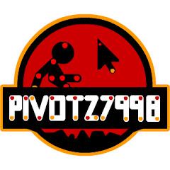 Pivotz7998