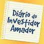 Diário do Investidor