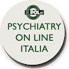 PSYCHIATRY ON LINE ITALIA VIDEOCHANNEL