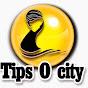 Tips O city