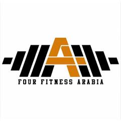 4 FITNESS ARABIA