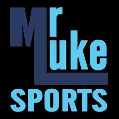 MrLuke Sports