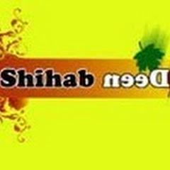 Shihab Muhammed