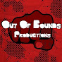 OutofBounds Productions