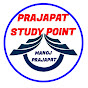 Prajapat Study point