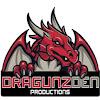 DragunzDen Productions