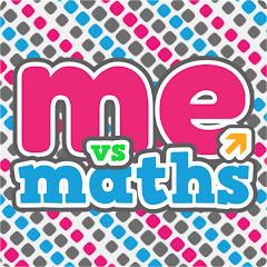 Me vs Maths (mevsmaths.com)