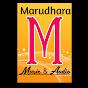 Marudhara Music