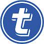 TokenPay