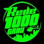 REDE1000GRAU