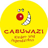 Cabuwazi Altglienicke