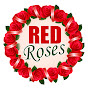 Indian Red Roses
