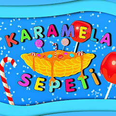 Karamela Sepeti