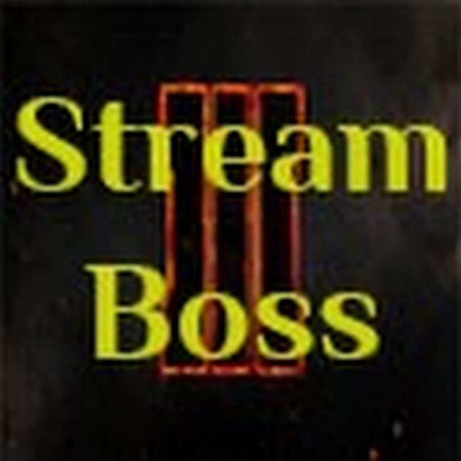 The Boss Online Stream