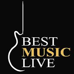 Best Music Live