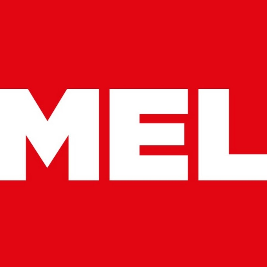 Melcommunity Youtube