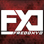 freddxy0