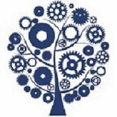 منتدى هندسة الإنتاج والتصميم الميكانيكي