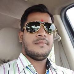 Baba Ashish Mishra