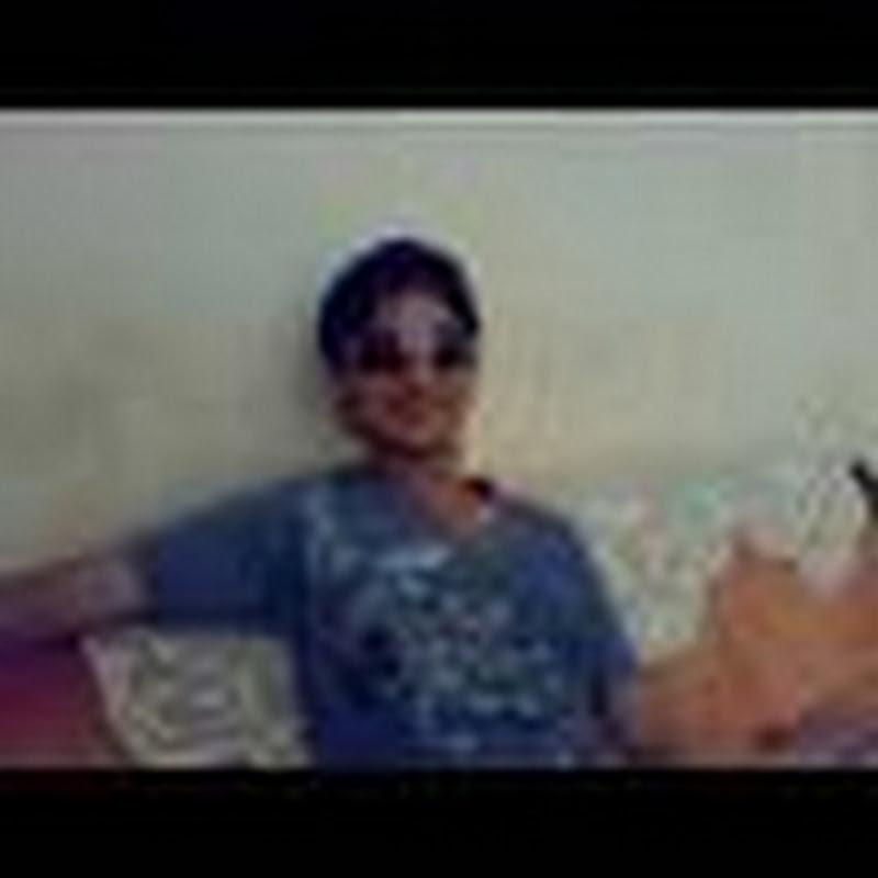 Harrish0789 YouTube channel image