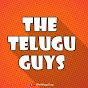 The Telugu Guys