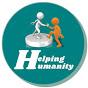 Helping Humanity