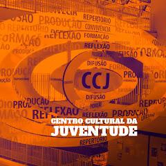CCJ - Centro Cultural da Juventude