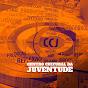 CCJ - Centro Cultural