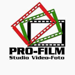 Studio Pro-Film