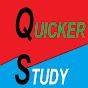 Quicker Study