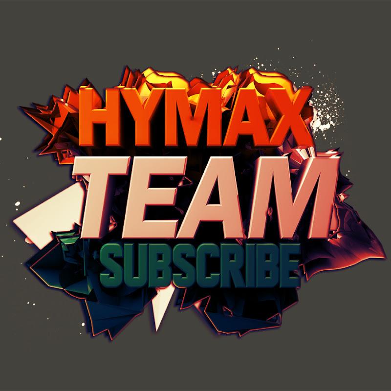5d9281d885 Videó szerkesztő program: AVS Video Editor 5.2+ letöltés. Back. Follow.  hymaxcsapat. Remélhetőleg mindent el mondtam. letöltés: ...
