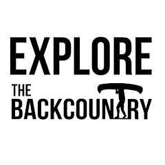 Explore The Backcountry