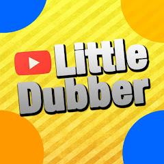 Little Dubber