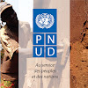 PNUD Centrafrique