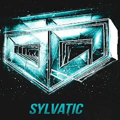 OhhSylvatic