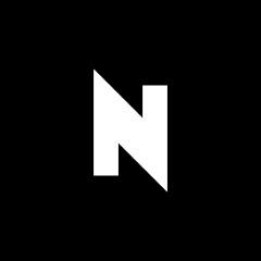 NATEOH