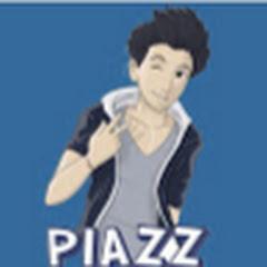 Piazz