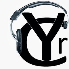 YC records