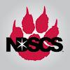 NDSCSWildcats