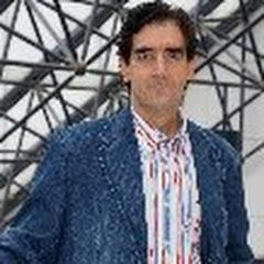 Jaime Fernandez Garrido