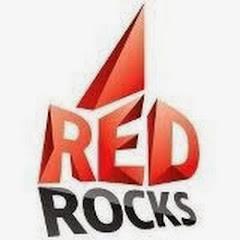 redrocksofficial