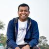 Ashir Mittal