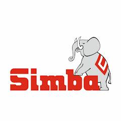 Simba Toys en Español