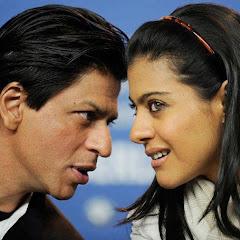 Dina.kahka Shah Rukh Khan