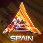 ApeX Spain