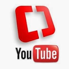 TvCentar