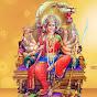 Manoj Swami Bachharara