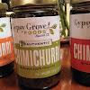 Gypsy Grove Foods LLC