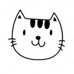 고양이33