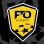 FTO Academy